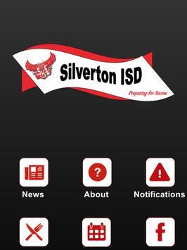 Silverton Independent School District screenshot 2