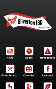 Silverton Independent School District screenshot 4