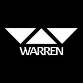 Warren Township icon