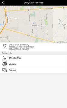 Warren Township screenshot 5