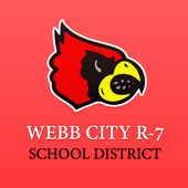 Webb City R-VII icon