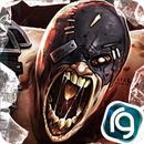 Ultimate Zombie Fighting APK