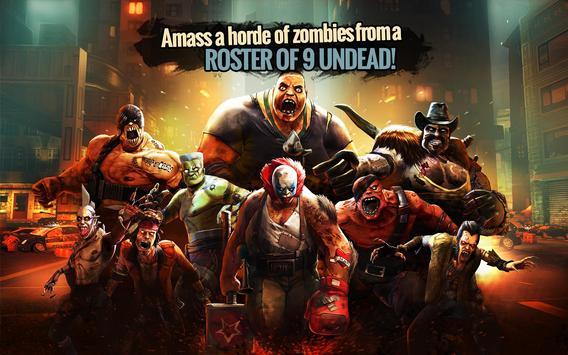 Ultimate Zombie Fighting Screenshot 6