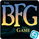 The BFG Game APK