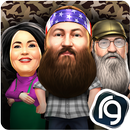 Duck Dynasty ® Family Empire APK