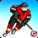 Hockey Hero APK