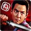 Icona Into the Badlands Blade Battle - Action RPG