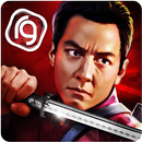 Into the Badlands Blade Battle - Action RPG APK