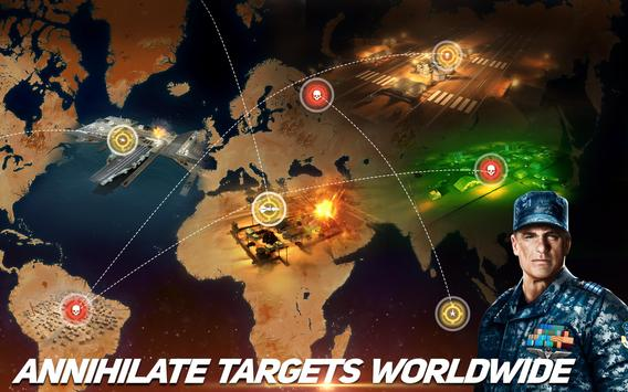 Shadow Strike 2 Global Assault screenshot 7