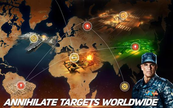 Shadow Strike 2 Global Assault screenshot 13