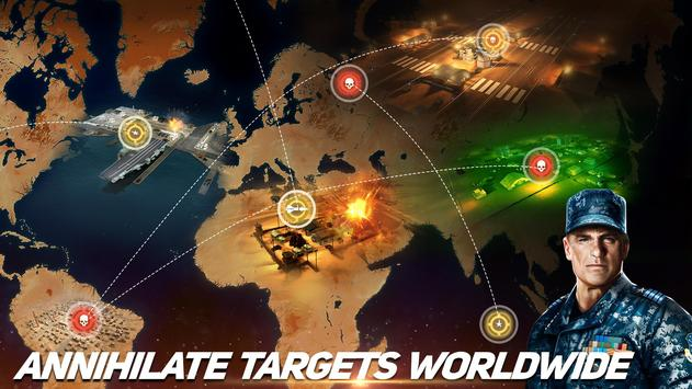 Shadow Strike 2 Global Assault screenshot 1