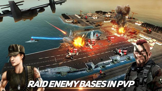 Shadow Strike 2 Global Assault screenshot 3
