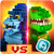 Pixel Heroes: Battle Royale APK