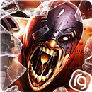 Zombie Fighting Champions APK