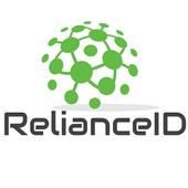 RelianceID Authenticator icon