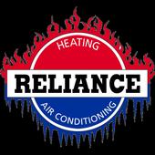 Reliance icon