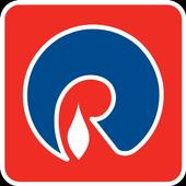 RROffers icon
