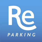 Reliant Parking - Resident icon