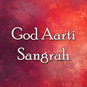 Aarti Sangrah - All God-Goddess icon