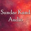 Sundarkand Hindi Lyrics - Audio icon
