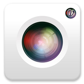 Viegram icon