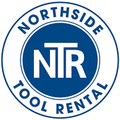NorthsideToolRental FieldAsyst icon