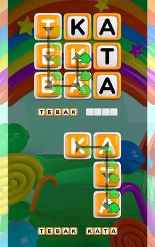 Ayo Tebak Kata screenshot 11