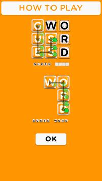 Let's Guess a Word screenshot 3