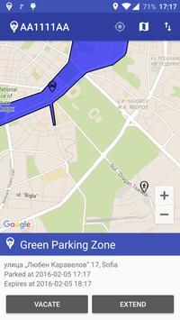 ParkingZ (beta) (Unreleased) screenshot 2