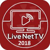 live net tv download apk app