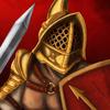 Gladiators: Immortal Glory 图标