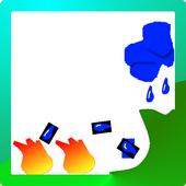Droplet Shield icon