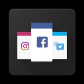 FlySo icon