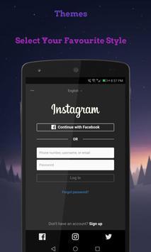 FlySo Screenshot 1