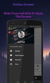FlySo Screenshot 2