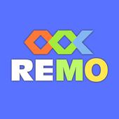 리모 자동차정비사업자 해결 도우미 icon