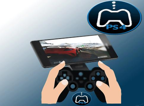 New Tips for PS4 Remote play - Tricks apk screenshot