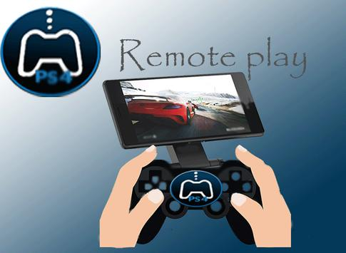 New Tips for PS4 Remote play - Tricks screenshot 2