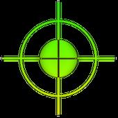 TR Remote icon
