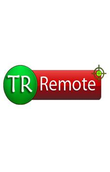 TR Remote poster