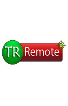 TR Remote screenshot 1