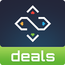 Remotr Game Deals APK