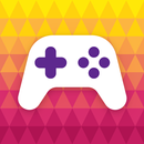 Vortex Controller(Unreleased) APK