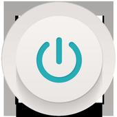 Remote CT - Smart Remote icon