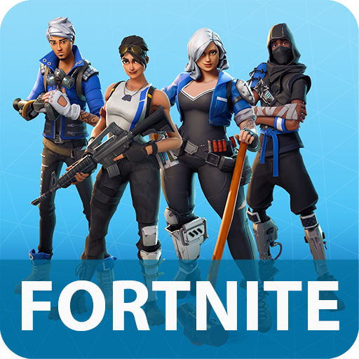 Fortnite Free Skins Download APK 1.0 Download for Android ...