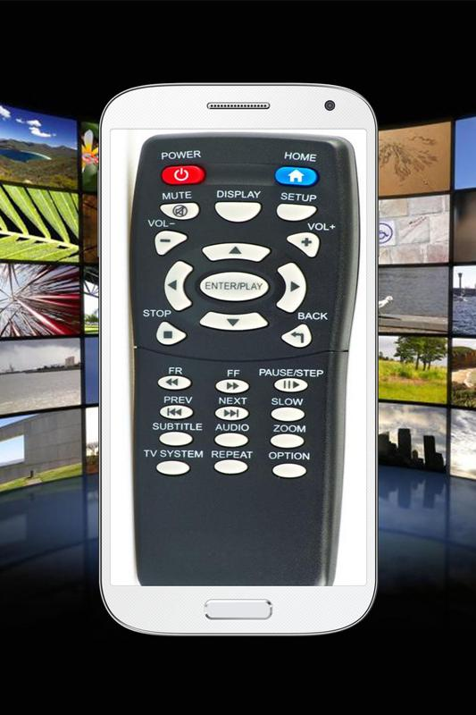 remote for philips tv apk download free tools app for android. Black Bedroom Furniture Sets. Home Design Ideas