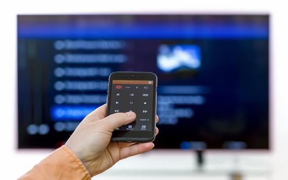 sure universal remote pro apk download