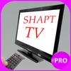 Sharp Smart Remote icon