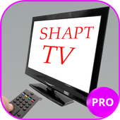 Sharp Smart Remote icon