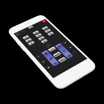 The Remote Control 2019 PRO 1 31 3 (Android) - Download APK
